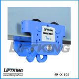 Liftking High Quality Manual Trolley (MT-03)