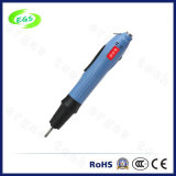 Full Automatic Electronic Screwdriver for Mobile Industrial
