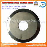 Circular Round Knife Blade for Cutting Paper