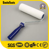 Custom Wall Paint Brushes Paint Roller Design