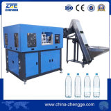 Pet Can Blowing Machine Blowing Mold Manufacturer