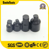 Amazon Hot Sell 4PCS Convertor Set Drive Socket Adapter Set