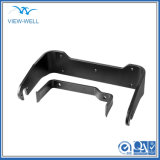 Home Appliance Stainless Steel Sheet Metal Stamping Bracket