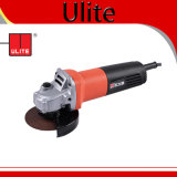 650W Industrial Angle Grinder Power Tools on Sale