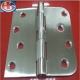 Stainless Steel Ball Bearing Door Hinge (HS-SD-010)