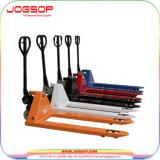 Cheap Price 1000kg-5000kg Hand Pallet Truck/Hydraulic Manual Pallet Jack/Material Handling Tools