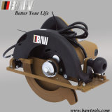 Power Tools Electronic Circular Saw Mod 7185