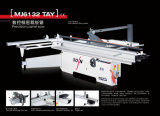 High Precision Electric Lifting Panel Saw Mj61-32tay