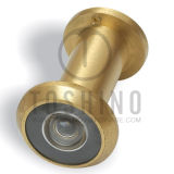 Brass or Zinc Alloy Door Eyes Door Viewer (273.1001)