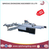 Horizontal Density Board Woodworking Saw