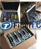 FTTH Fiber Optic Toolkit Hand Tools