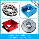 Ss201, Ss303, Ss304, Ss316 Metal Machine Hardware for Auto/Aerospace/Robotics