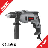 Ebic Power Tools Reasonable OEM Original Impact Drill for Sale