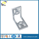 Custom China Factory Die Casting Furniture Hardware Fittings
