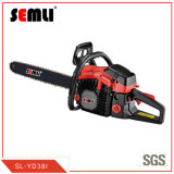 38cc Garden Machine Power Toolless Chain Saw