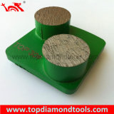 Surface Preparation Tools for Grinding Concrete Floor