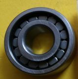 Machinery Parts, Ncf2301 Cylindrical Roller Bearing, NTN/SKF Roller Bearing