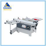 Mj6116tz Model Woodworking Machine Cutting Machine Sliding Table Panel Saw