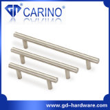 (GDC2072) Zinc Alloy Furniture Handle
