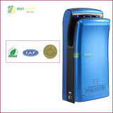 Auto Air Hand Dryer Automatic Air Hand Dryer