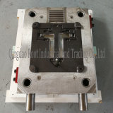 Door Handle Die Casting Mould