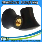 Knob for Office and Home Furniture