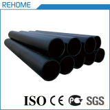 High Building Water Supply 32mm HDPE Pipe