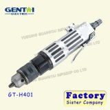 Heavy Duty Pneumatic Tool Powerful Straight Air Impact Drill