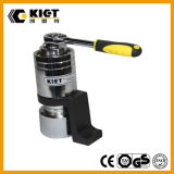 Kiet Brand Factory Price Torque Multiplier