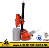 Gushi Super Power Diamond Core Drilling Machine