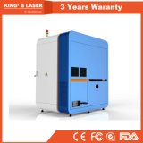 Promotion Laser Cutter for Metal Laser Machine Cutting