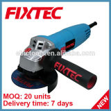Fixtec Power Tools Electric 710W 115mm Wet Surface Mini Angle Grinder Grinding Machine