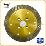 Super Quality Diamond Tool Cutting Disc for Granite Cutting