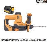 Nz80 Powerful Cordless Power Tool with Removable Chuck