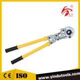 Hand Pex Pipe Tube Crimping Tool (JT-1632)