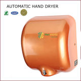 Hsd-90001 Automatic Electrical Hand Dryer