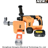 Rechargeable Innovate Dust Collection Power Tool (NZ80-01)