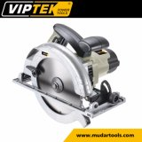 1300W Power Tools Industrial Aluminum Housing Circular Saw