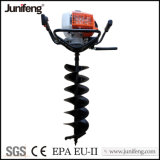 Power Tools Drilling Machine Earth Auger