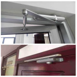Market Home Hotel School Fire Exits Swing Door Closer