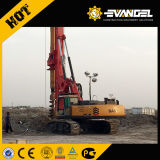 Rotary Drilling Machine Original Sany Sr150c Rigs Foundation Pile Equipment