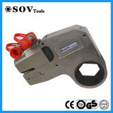 Adjustable Electric Hydraulic Torque Wrench with Hydraulic Pump