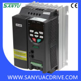 132kw for Fan Machine AC Frequency Drive (SY8000-132P-4)