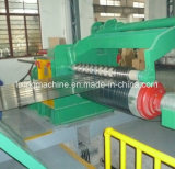 Stainless Steel Slitting Cutter for Slitting Machine