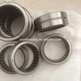 Cheap Price China Factory Needle Roller Bearing Nks14 Nks16 Nks20
