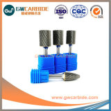Cemented Carbide Rotary Burrs File