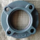 Nafc211 Machine Auto Parts Pillow Block Bearing