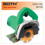 110mm 1100W Cutting Blade Electric Saw (HD1101A)