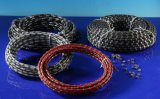 High Quality Diamond Wire Saw for Stone Cutting and Quarry