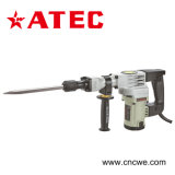 1200W Hammer Type Electric Rotary Hammer Drill (AT9241)